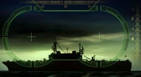 World War III Black Gold 2