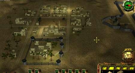 World War III Black Gold 9