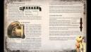 X-Blades Digital Content DLC 4