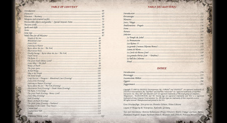 X-Blades Digital Content DLC 3