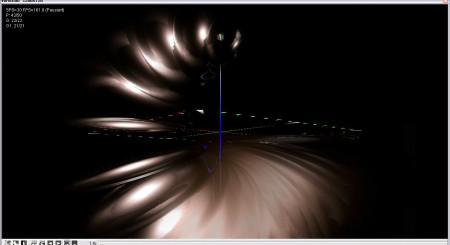 3D ParticleGen Visual FX 5