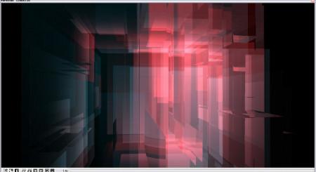 3D ParticleGen Visual FX 6