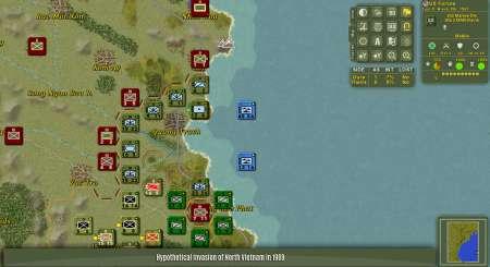 The Operational Art of War IV 1