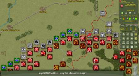 The Operational Art of War IV 4