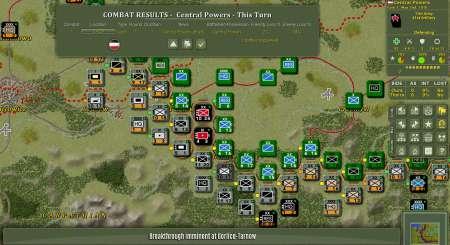 The Operational Art of War IV 5