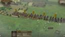 Field of Glory II Age of Belisarius 12