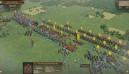 Field of Glory II Age of Belisarius 13