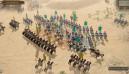 Field of Glory II Age of Belisarius 14