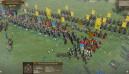 Field of Glory II Age of Belisarius 16
