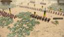 Field of Glory II Age of Belisarius 2