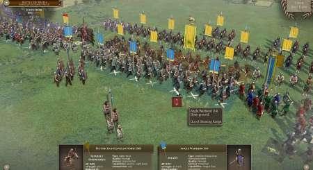 Field of Glory II Age of Belisarius 1