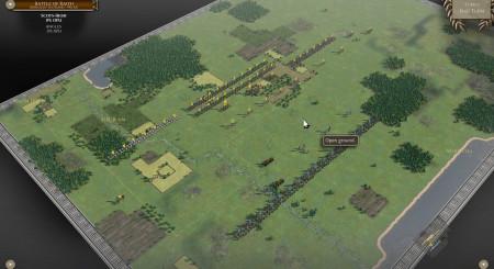 Field of Glory II Age of Belisarius 5