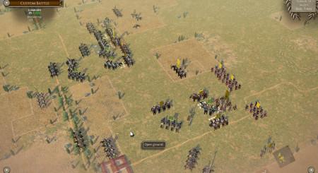 Field of Glory II Age of Belisarius 7