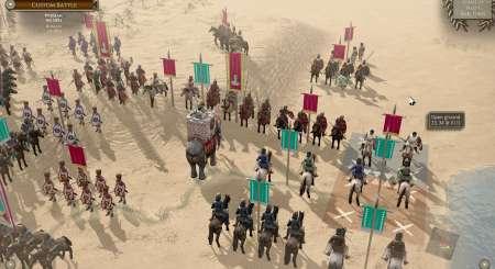 Field of Glory II Legions Triumphant 14
