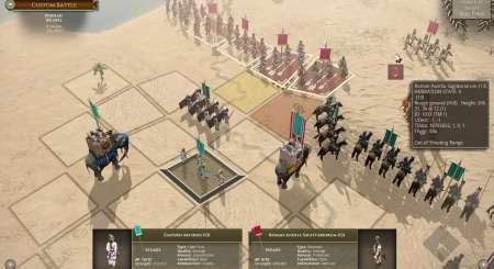 Field of Glory II Legions Triumphant 18