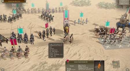 Field of Glory II Legions Triumphant 19