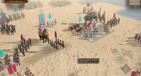 Field of Glory II Legions Triumphant 20