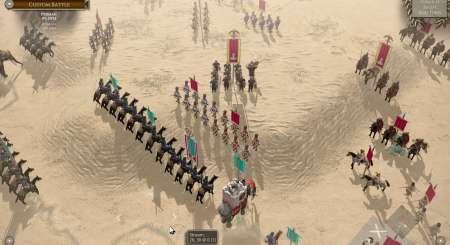 Field of Glory II Legions Triumphant 21