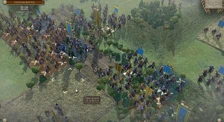 Field of Glory II Legions Triumphant 22
