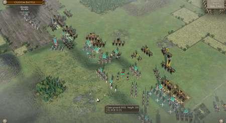 Field of Glory II Legions Triumphant 23