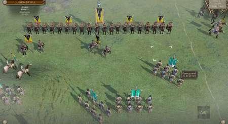 Field of Glory II Legions Triumphant 24
