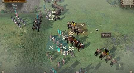 Field of Glory II Legions Triumphant 25