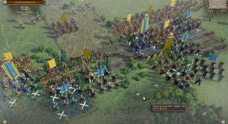 Field of Glory II Legions Triumphant 26