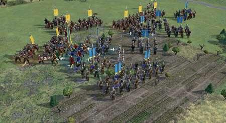 Field of Glory II Legions Triumphant 3