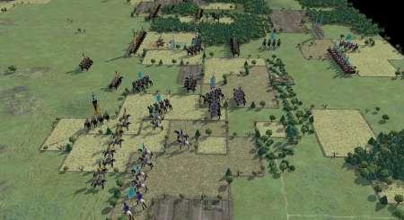 Field of Glory II Legions Triumphant 4