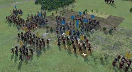 Field of Glory II Legions Triumphant 5
