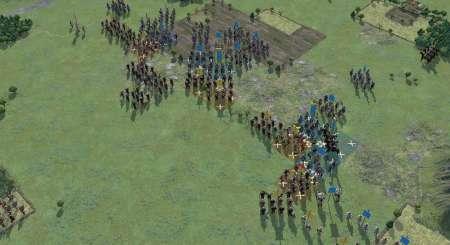 Field of Glory II Legions Triumphant 6
