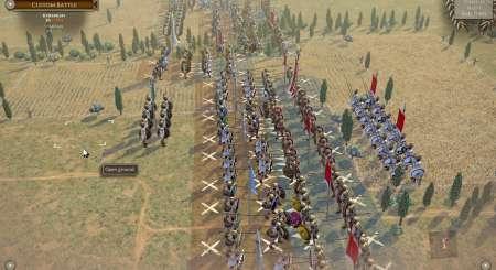 Field of Glory II Immortal Fire 13