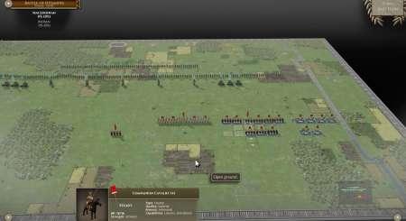 Field of Glory II Immortal Fire 15
