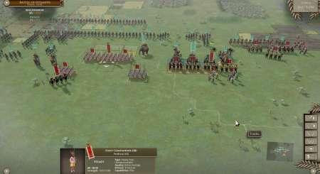 Field of Glory II Immortal Fire 16