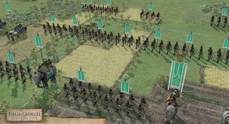 Field of Glory II Immortal Fire 26