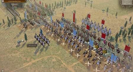 Field of Glory II Immortal Fire 3
