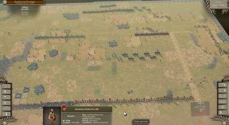 Field of Glory II Immortal Fire 4