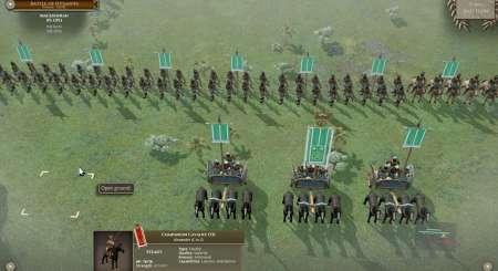 Field of Glory II Immortal Fire 6