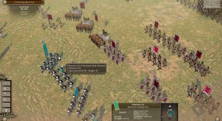 Field of Glory II Rise of Persia 1