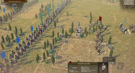 Field of Glory II Rise of Persia 10