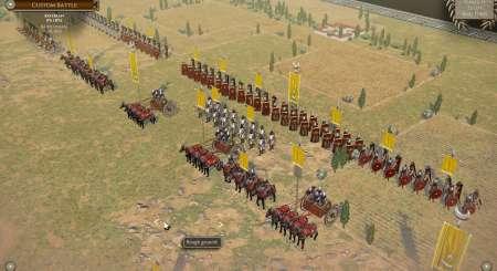 Field of Glory II Rise of Persia 3