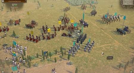 Field of Glory II Rise of Persia 5