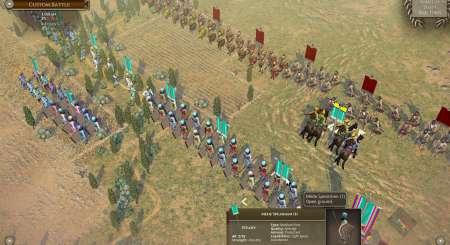 Field of Glory II Rise of Persia 6