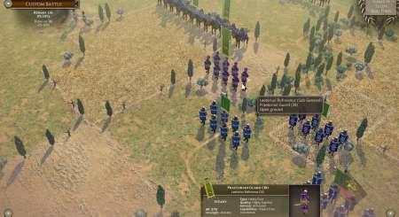 Field of Glory II Rise of Persia 7