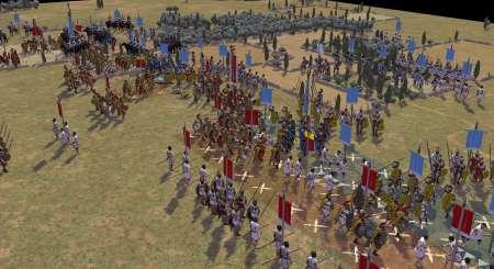 Field of Glory II 1