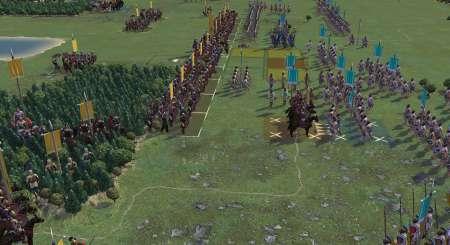 Field of Glory II 2