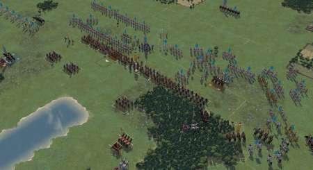 Field of Glory II 4