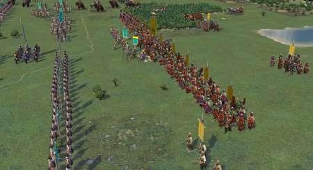 Field of Glory II 6