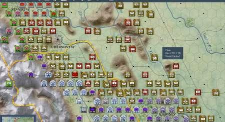 Gary Grigsbys War in the East The German-Soviet War 1941-1945 11