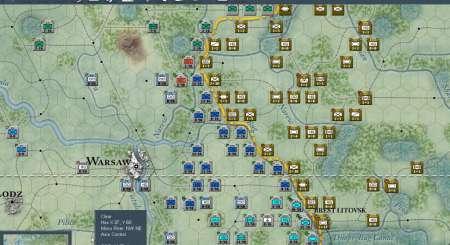 Gary Grigsbys War in the East The German-Soviet War 1941-1945 12